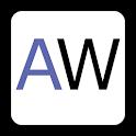 AppWriter Pro icon