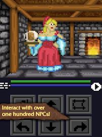 QuestLord Screenshot 10