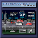 Highway Trucks icon