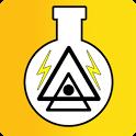 Experimentos para niños icon