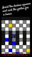 Screenshot of Legend of Chess