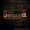 Super Sertaneja icon