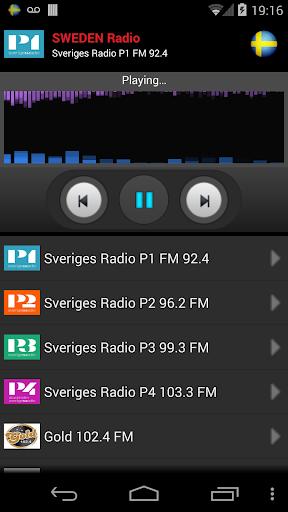 KISSRadio 網路音樂台 - KISSRADIO - 大眾廣播 FM99.9 南投廣播 FM99.7
