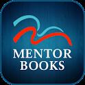 Mentor Books icon