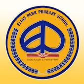 Elias Park Primary