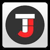 The Tech Journal - Tech News