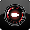 Instant Video Capture logo