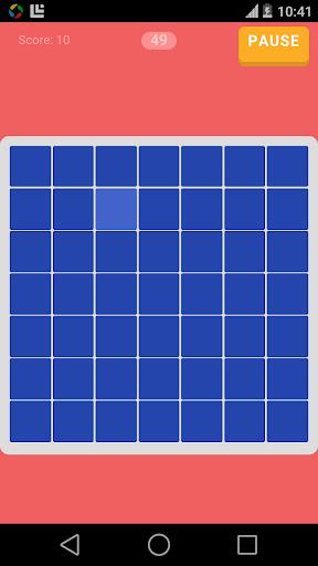 無料休闲Appの色を探して 記事Game