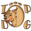 Top Dog: Lucky's Charm icon