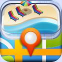Pattaya City Guide icon