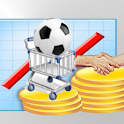 Calciomarket icon