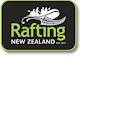 Rafting NZ icon