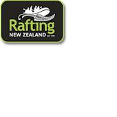 Rafting NZ