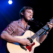 Phillip Phillips Song