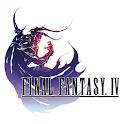 FINAL FANTASY IV APK Cracked Download