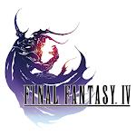 FINAL FANTASY IV v1.4.0