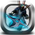 Ninja Attack Runner icon