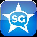 StarGreetz logo