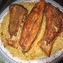 وصفات طبخات خليجية icon