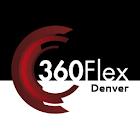 360Flex 2012 icon