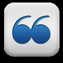CodingAndroid - Logo