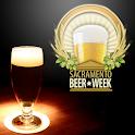 BeerHapps logo