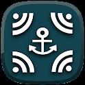 Easy Anchor Alarm icon