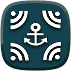 Easy Anchor Alarm icon