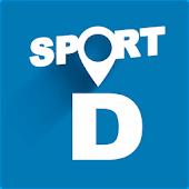 SPORT D