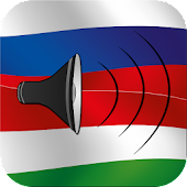 Russian / Hungarian Phrasebook