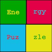 Puzzle Energy - Mind Trainer