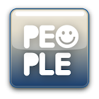9s-PeopleStream HD icon