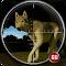 Wild Wolf Sniper Shooting 3D 4.0 Apk