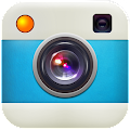 HD Camera Ultimate APK for Lenovo