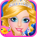 Princess Salon 2 icon