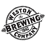 Logo for Weston Brewing Company & O'Malley's Pub