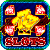 MEGA SLOTS Casino Down Heaven