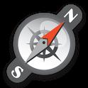 Berlin Townster - Freizeit App icon