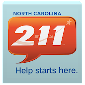 North Carolina 2-1-1