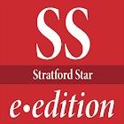 The Stratford Star icon
