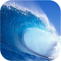 Sea Live Wallpapers icon