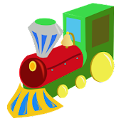 Free Trains