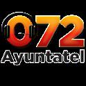 072 Ayuntatel OPB icon