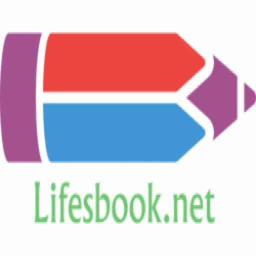 lifesbook 社交 LOGO-玩APPs
