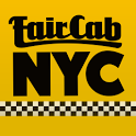 FairCab NYC icon