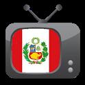 TV Peru Online icon