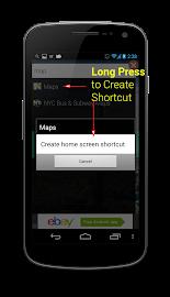 FastSearch 2015 - Lite Screenshot 3
