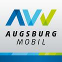 AVV.mobil icon