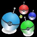 Swarm Control icon