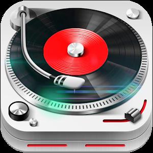 音樂播放器 音樂 App LOGO-硬是要APP